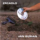 Jan Burian - Zrcadlo