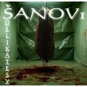 Šanov 1 - Delikatesy