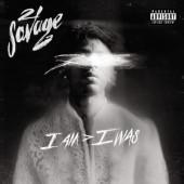 Twenty One Savage - I am - I was (2019) - Vinyl