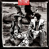 White Stripes - Icky Thump (2007)