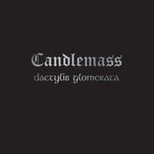 Candlemass - Dactylis Glomerata - 180 gr. Vinyl
