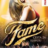 Film/Romantický - Fame - cesta za slávou