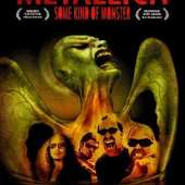 Metallica - Some Kind of Monster (2014)