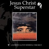 Soundtrack - Jesus Christ Superstar (Edice 2018) – Vinyl