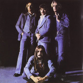 Status Quo - Blue For You (Remastered)