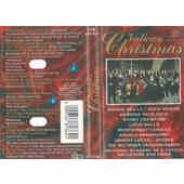 Various Artists - Vatican Christmas (Kazeta, 2000)