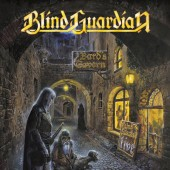 Blind Guardian - Live (Reedice 2017)