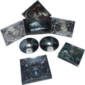 Nightwish - Imaginaerum (Slipcase Digipak)