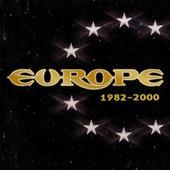 Europe - Europe: 1982 - 2000 (Remastered)