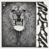 Santana - Santana (Edice 2016) - Vinyl