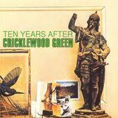 Ten Years After - Cricklewood Green - 180 gr. Vinyl