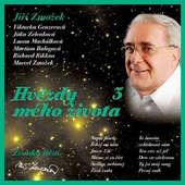 Jiří Zmožek - Hvězdy mého života 3