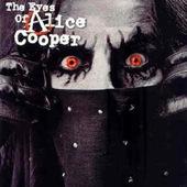 Alice Cooper - Eyes Of Alice Cooper (2003)