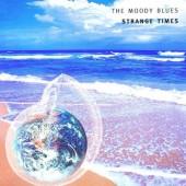 Moody Blues - Strange Times (1999)