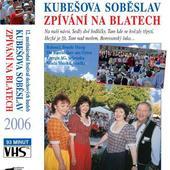Kubešova Soběslav - Zpívání na Blatech (12.Mez.fest. dech. hudeb)l DECHOVYCH HUDEB