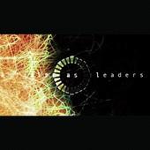 Animals As Leaders - Animals As Leaders (Reedice 2019)