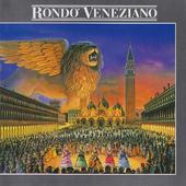 Rondo Veneziano - Visioni Di Venezia (1989)