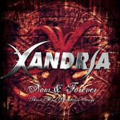 Xandria - Now & Forever (Edice 2014)