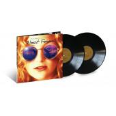 Soundtrack - Almost Famous / Na pokraji slávy (Limited Edition 2021) - Vinyl