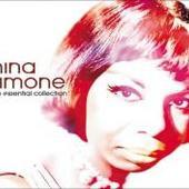 Nina Simone - The Essential Collection