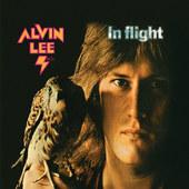 Alvin Lee & Co. - In Flight (Remastered 2015) - 180 gr. Vinyl