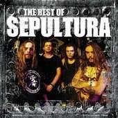 Sepultura - Best Of Sepultura