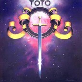Toto - Toto (Edice 2011)