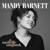 Mandy Barnett - A Nashville Songbook (2020) - Vinyl