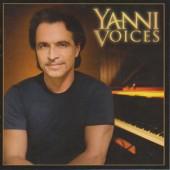 Yanni - Voices (CD+DVD, 2009)