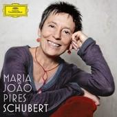 Schubert, Franz - SCHUBERT Piano Sonatas Pires