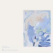 Devendra Banhart - Vast Ovoid (EP, 2020) /Limited Vinyl