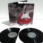 Dire Straits & Mark Knopfler - Private Investigations/Best Of - 180 gr. Vinyl