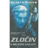 Film/akční - Zločin v Silicon Valley