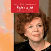 Betty MacDonaldová - Vejce A Já (MP3, Reedice 2017) REEDICE 2017