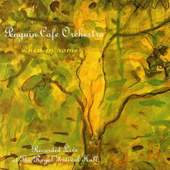 Penguin Cafe Orchestra - When In Rome . . .