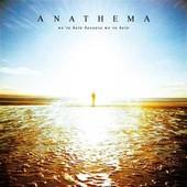Anathema - We're Here Because We're Here+DVD 5.1MIX