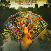 Renaissance - Turn Of The Cards (Remastered 2006)