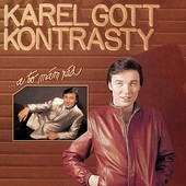Karel Gott - Kontrasty/...a to mám rád