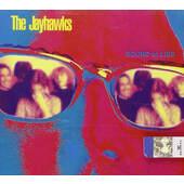 Jayhawks - Sound Of Lies