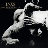 INXS - Shabooh Shoobah /2011 Remaster