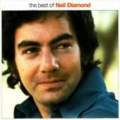Neil Diamond - The Best Of Neil Diamond