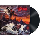 Dio - Holy Diver (Edice 2021) - Vinyl