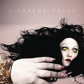 Gossip - A Joyful Noise (2012)