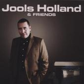 Jools Holland And His Rhythm And Blues Orchestra - Jools Holland & Friends (2011)