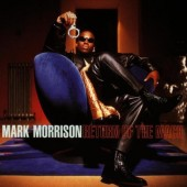 Mark Morrison - Return Of The Mack (1996)