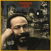 Marvin Gaye - Midnight Love /180GR.HQ