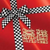 Cheap Trick - Christmas Christmas (2017)