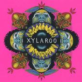 Xylaroo - Sweetooth (2016)