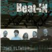 Beat-In - Nad Vltavou (2006) DENISA MARKOVA......