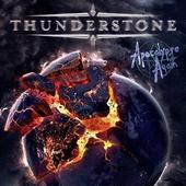 Thunderstone - Apocalypse Again (2016)